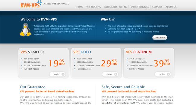 Бесплатный хостинг для stress web 12 бесплатный хостинг файлов с прямой ссылк